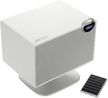 jamo-ds6-white