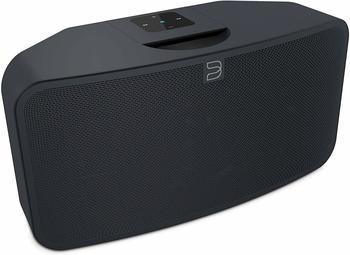 bluesound-pulse-mini-schwarz