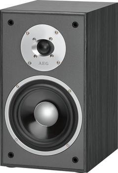aeg-lb-4720-schwarz