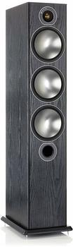 monitor-audio-bronze-6-schwarz