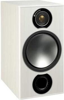 monitor-audio-bronze-2-esche-weiss