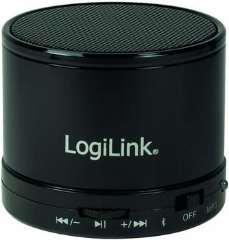 logilink-bluetooth-speaker-with-mp3-player-schwarz