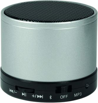 logilink-bluetooth-speaker-with-mp3-player-silber