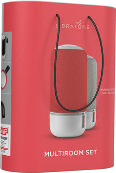 libratone-zipp-mini-multiroom-set