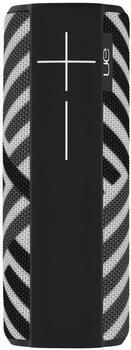 ultimate-ears-ue-megaboom-urban-zebra