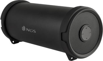 ngs-roller-flow-mini