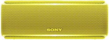 sony-srs-xb21-gelb