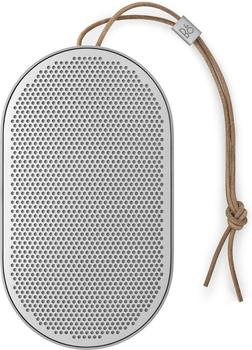 bang-olufsen-beoplay-p2-natural