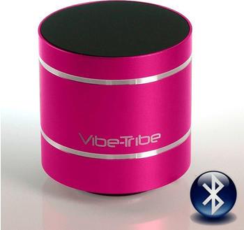 vibe-tribe-troll-20-magenta