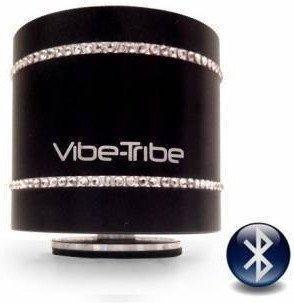 vibe-tribe-troll-20-swarovski