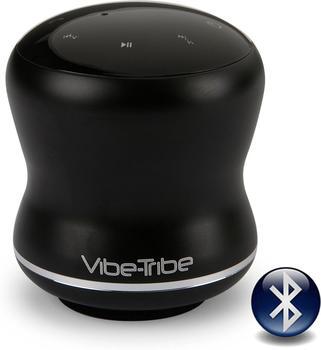 vibe-tribe-mamba-schwarz