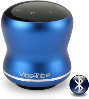vibe-tribe-mamba-yale-blau