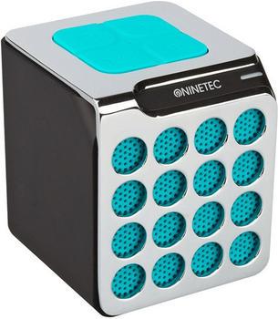 ninetec-beatboxx-blau