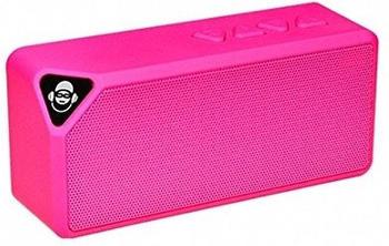 idance-mini-blaster-bm-1-pink