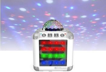 idance-mini-cube-3-cm-3-white