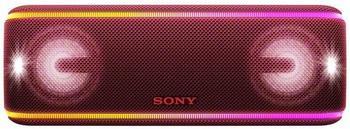 sony-srs-xb41-rot