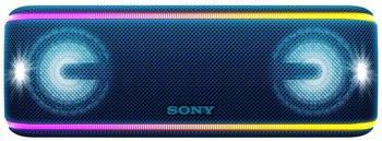 sony-srs-xb41-blau