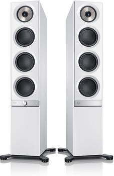 teufel-stereo-l-weiss