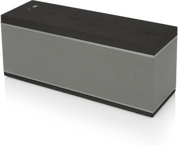 audiosonic-sk-8531