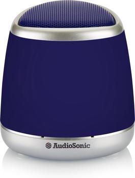 audiosonic-sk-1506