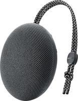 Huawei SoundStone CM51 grau