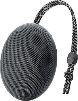 huawei-soundstone-cm51-grau