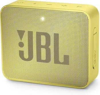 jbl-go-2-sunny-yellow