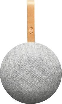 vifa-reykjavik-sandstone-grey