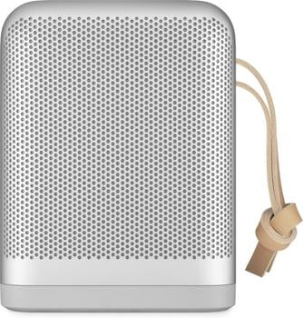 bang-olufsen-beoplay-p6-natural