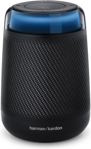 Harman-Kardon Allure Portable