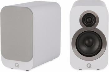 q-acoustics-3010i-arctic-white