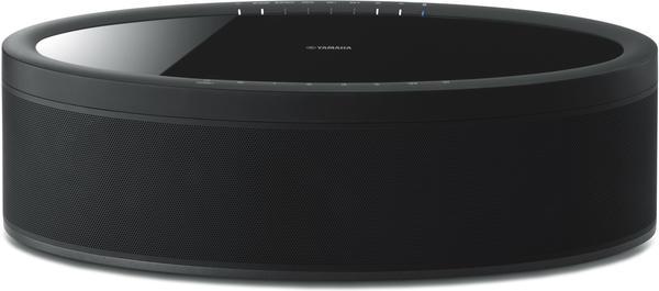 Yamaha MusicCast 50 schwarz