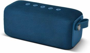 fresh-n-rebel-rockbox-bold-m-indigo