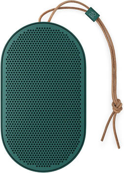 bang-olufsen-beoplay-p2-teal