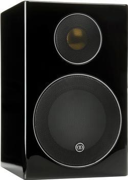 monitor-audio-radius-r90-schwarz