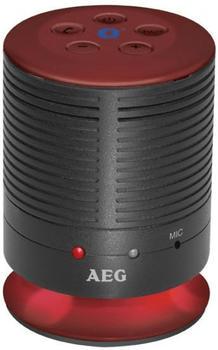 aeg-bss-4809-rot