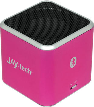 jay-tech-mini-bass-cube-sa101bt-pink
