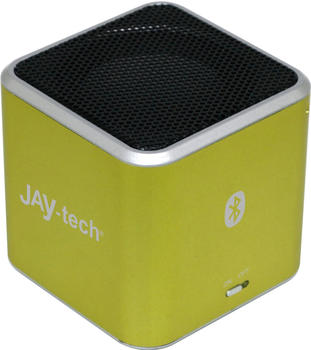 jay-tech-mini-bass-cube-sa101bt-gruen
