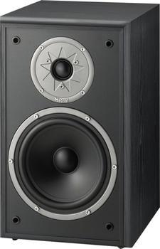 Magnat Monitor Supreme 200 schwarz