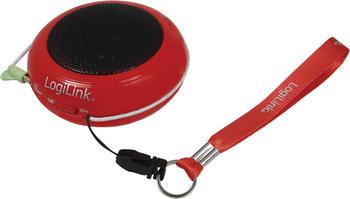 logilink-portabler-aktivlautsprecher-mit-akku-rot