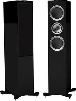 KEF R700 schwarz