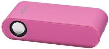 aeg-lbi-4719-pink