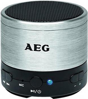 aeg-bss-4826-silber