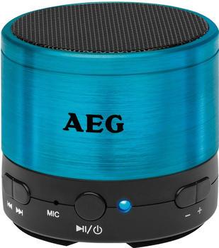 aeg-bss-4826-blau