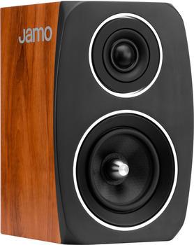 jamo-c91-dark-apple