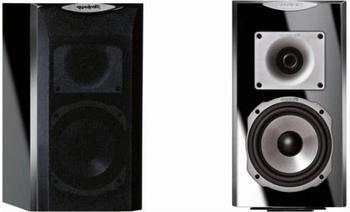 quadral-platinum-m20-schwarz