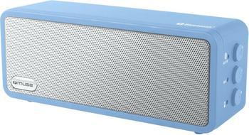 Muse M-350 BT blau