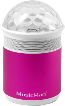 technaxx-musicman-disco-bluetooth-soundstation-bt-x17-pink