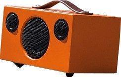 audio-pro-addon-t3-orange