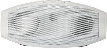 freecom-bluetooth-speaker